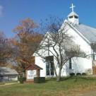 Litchfield Baptist Church June 30