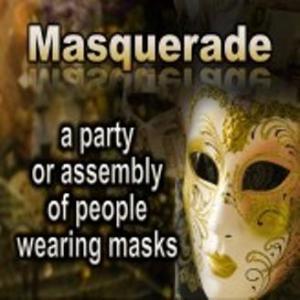 Masquerade-bicubic